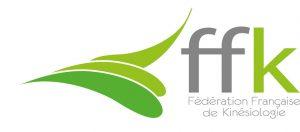 logo-ffk-web